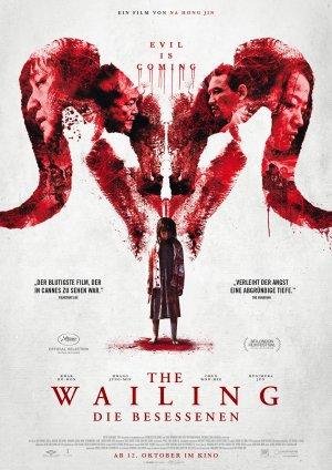 The Wailing – Die Besessenen (Film)