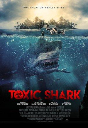 Toxic Shark (Film)