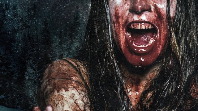 "Neuer Trailer zu Frankreichs Found-Footage Horror ""Cold Ground"""