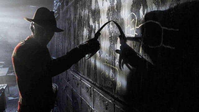 """David F. Sandberg spricht über eine Wiederbelebung von """"A Nightmare On Elm Street"""""""
