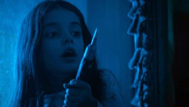 """Trailer zu """"Housewife"""", dem neuen Horrorfilm des """"Baskin"""" Regisseurs"""