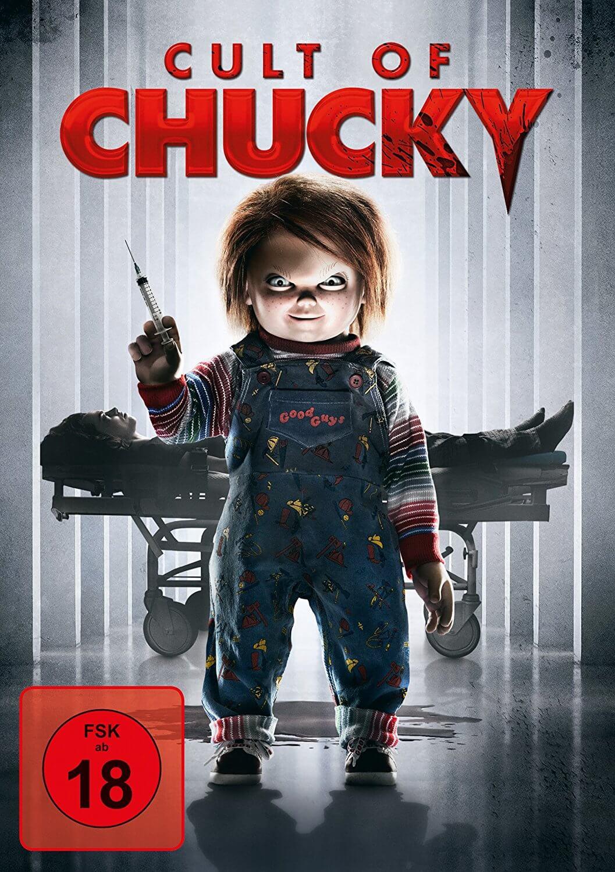Cult.Of.Chucky
