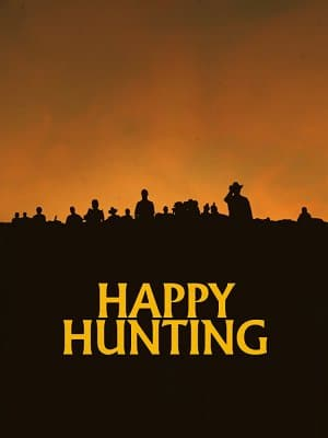 Happy Hunting (Film)