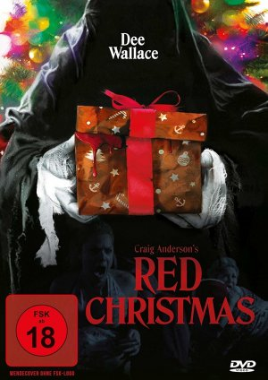 Red Christmas (Film)