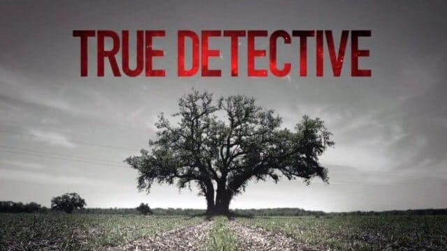"""Green Room"" Regisseur für dritte ""True Detective"" Staffel angeheuert"