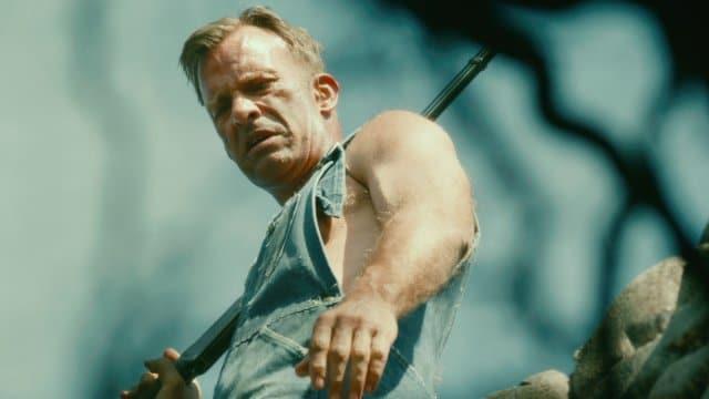 """Netflix veröffentlicht ersten Trailer und Starttermin zu Stephen King's """"1922"""""""