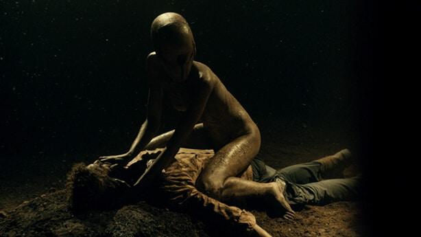 """Mysteriöser Trailer zum spanischen Fantasy-Horrorfilm """"The Maus"""""""