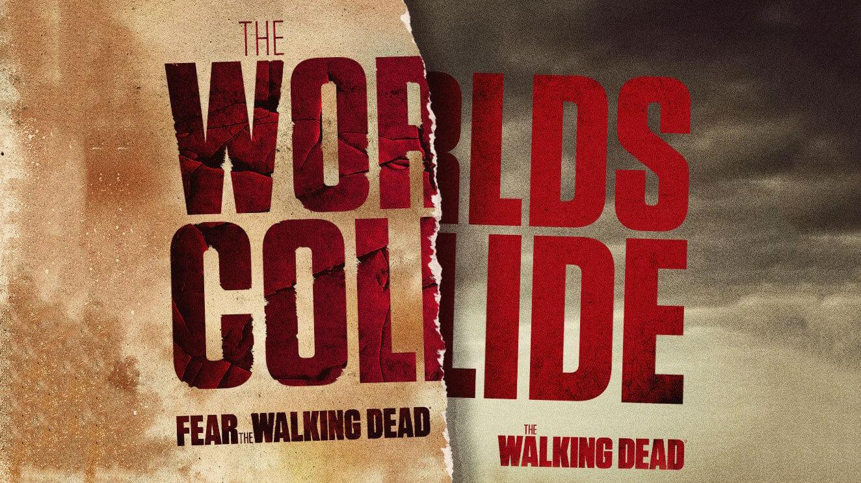 The Walking Dead Und Fear The Walking Dead