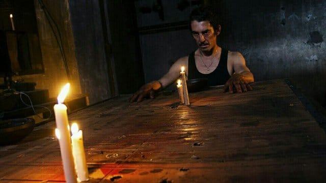 """Der Red Band Trailer von """"Trauma"""" legt die Messlatte hoch"""
