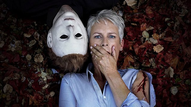 "David Gordon Greens ""Halloween"" wird weniger brutal als Rob Zombies Film"