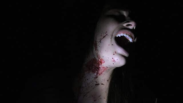 """Eli Roth produziert Halloween-Horrorfilm """"Haunt"""", Cast bekannt gegeben"""