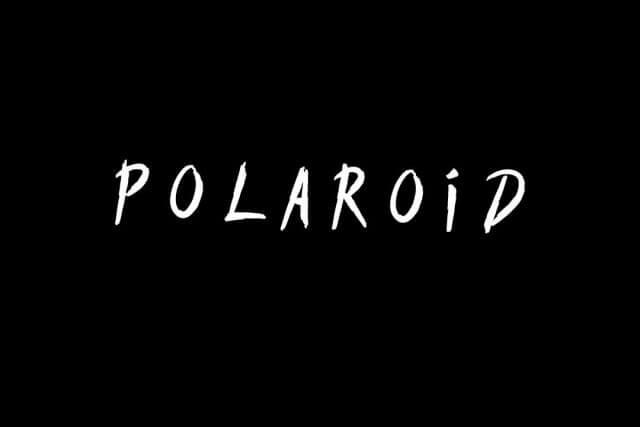 """Gruselthriller """"Polaroid"""" kommt doch erst 2018 in die deutschen Kinos"""