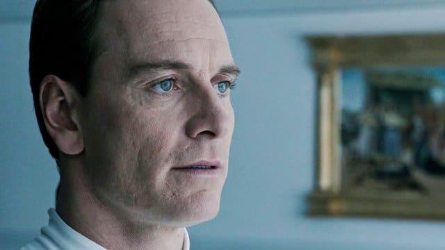 """Neue Informationen von Ridley Scott über den nächsten """"Alien""""-Film"""