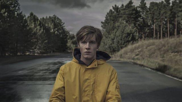 """Announcement Trailer zur zweiten Staffel """"Dark"""" von Netflix veröffentlicht"""