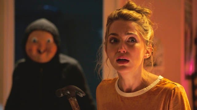 "Christopher Landon's Survival-Slasher ""Happy Deathday"" erhält eine Fortsetzung"