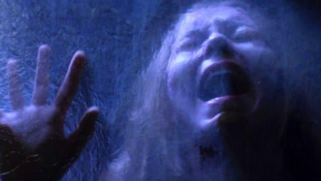 """Deutscher Trailer und Kinostart zu """"Ghostland"""", dem neuen Film des """"Martyrs"""" Regisseurs"""