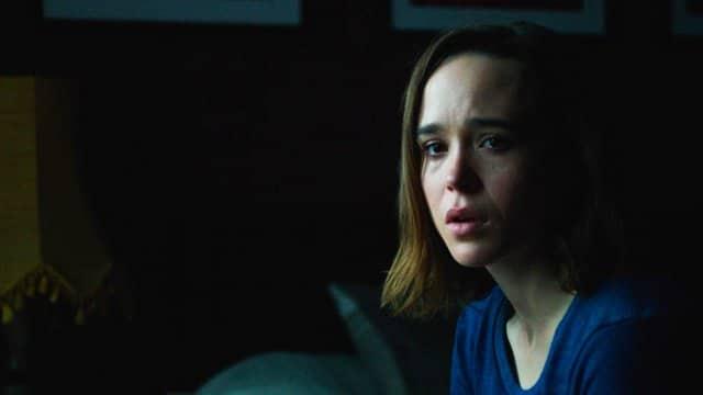 """Ellen Page überlebt einen Zombie-Virus im """"The Cured"""" Trailer"""