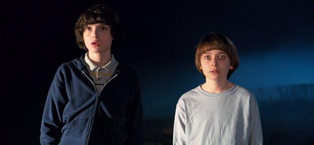 """Neue Details zu """"Stranger Things 3"""" bekannt gegeben"""