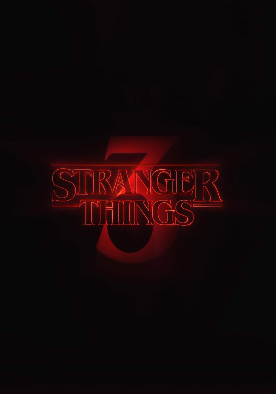 [Trailer] Stranger Things 3: Das Abenteuer geht weiter im Sommer 1985