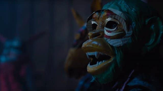 """Neue Einblicke in das Stephen King Universum im """"Castle Rock"""" Trailer"""