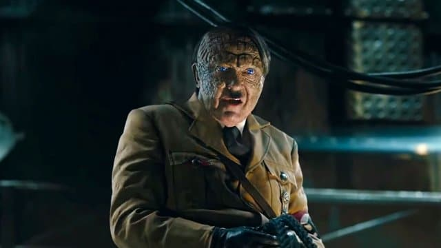 "Deutscher Trailer zur Sci-Fi-Trash-Comedy ""Iron Sky: The Coming Race"""