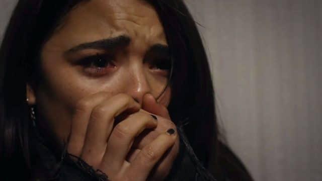 """Offizieller Trailer zu IFC Films' Okkult-Horror """"Pyewacket"""""""