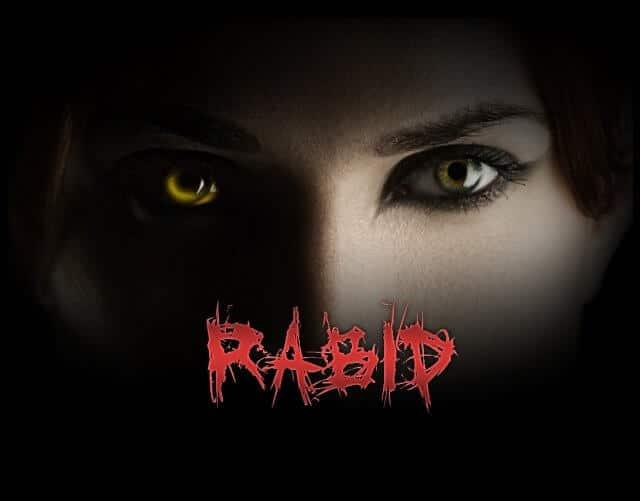 """Soska Schwestern drehen das Remake zu David Cronenbergs """"Rabid"""""""