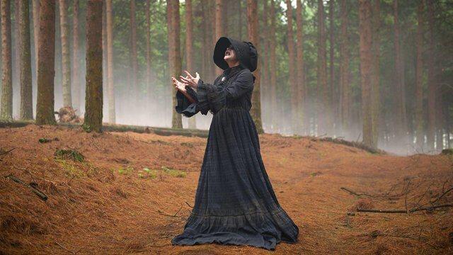 """Offizieller Trailer zum Mystery-Horror """"The Lullaby"""""""