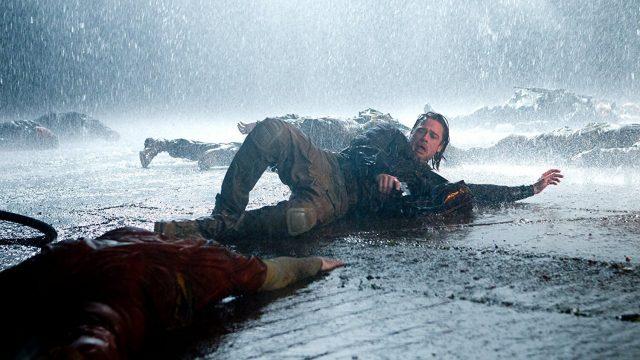"""Brad Pitt verschiebt den Kinostart von """"World War Z 2"""" für neue Zusammenarbeit mit Tarantino"""