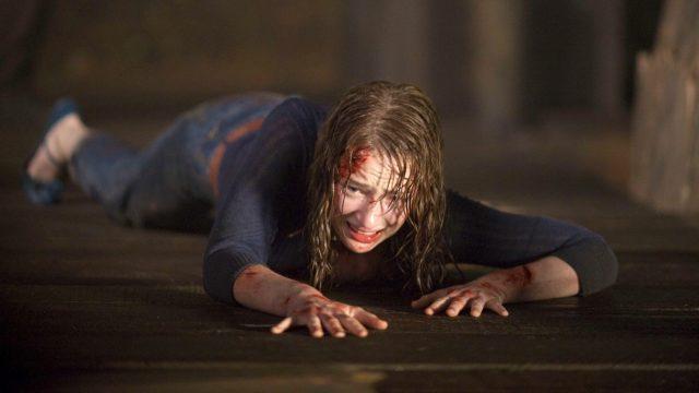 """Der neue Film vom """"The Cabin in the Woods""""-Regisseur kommt in unsere Kinos"""