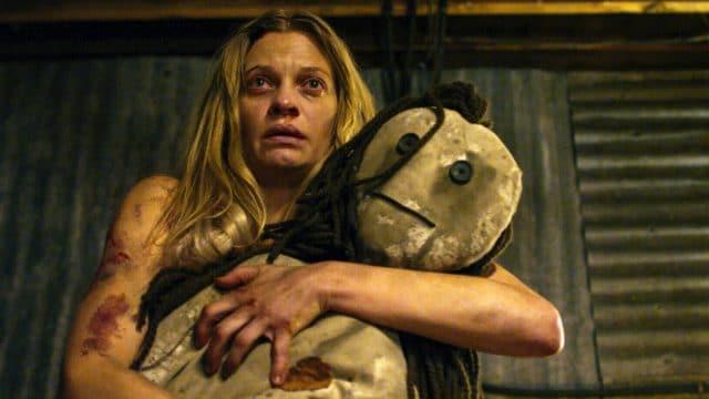 """Zweiter deutscher Trailer zum französischen Horror-Schocker """"Ghostland"""""""