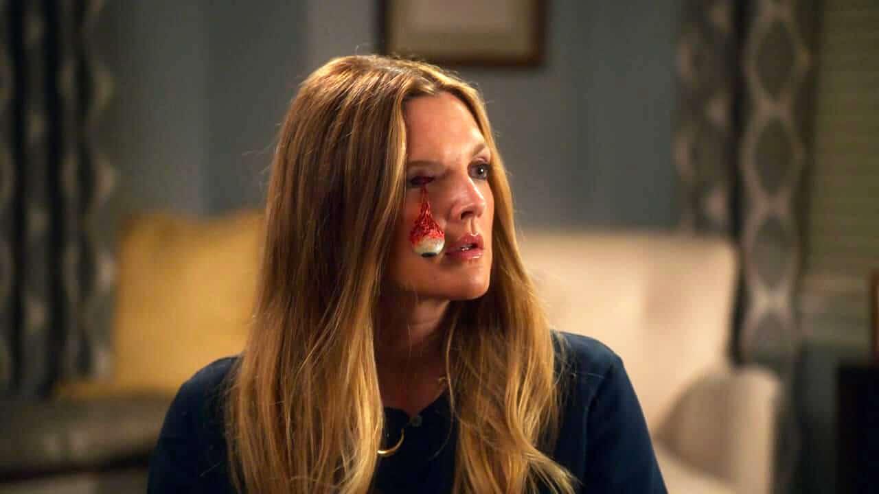 'Santa Clarita Diet' canceled by Netflix after three seasons