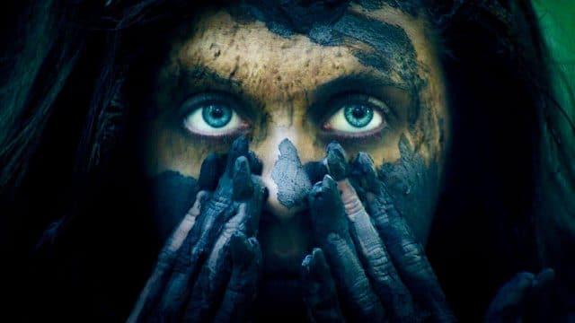 """IFC's Fantasy-Horror """"Wildling"""" erhält einen ersten Trailer"""