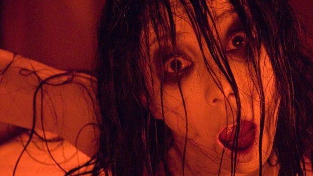 """Das Remake von """"The Grudge"""" spukt 2019 durch die US-Kinos"""