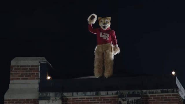 """Neuer Teaser Trailer zur Hulu Serie """"Castle Rock"""" veröffentlicht"""