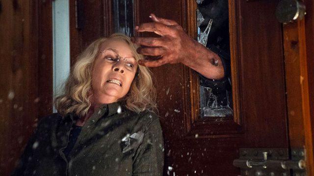 """Der deutsche """"Halloween"""" Trailer bringt den Horror zurück nach Haddonfield!"""