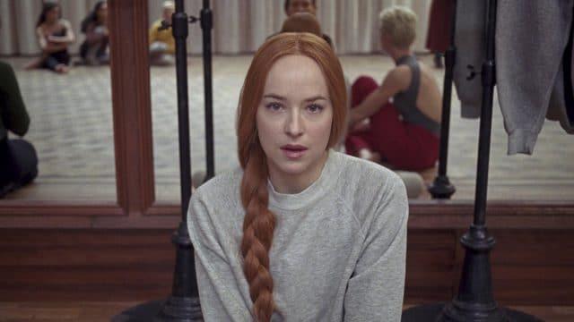 """Erster Teaser Trailer zum """"Suspiria"""" Remake erinnert an die alten Gialli"""