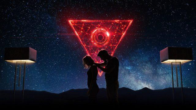 """[Trailer] Netflix kündigt deutschen Starttermin für Sci-Fi Thriller """"Tau"""" an"""