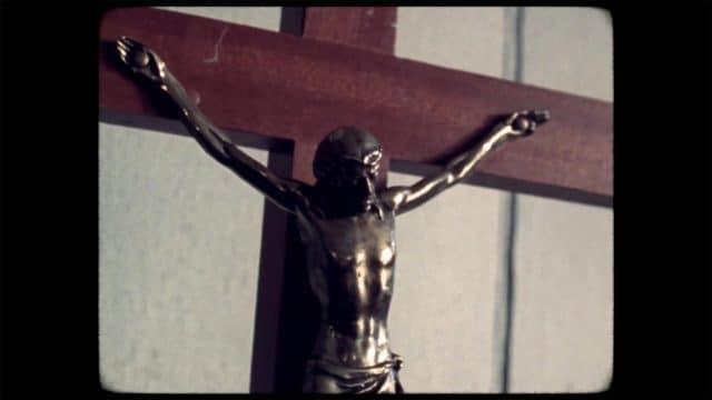 """Spannender Trailer zum Found Footage Okkult-Horror """"The Devil's Doorway"""""""