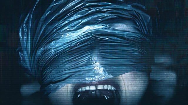 """Trailer zum """"Unfriended"""" Sequel führt uns in das """"Dark Web"""""""