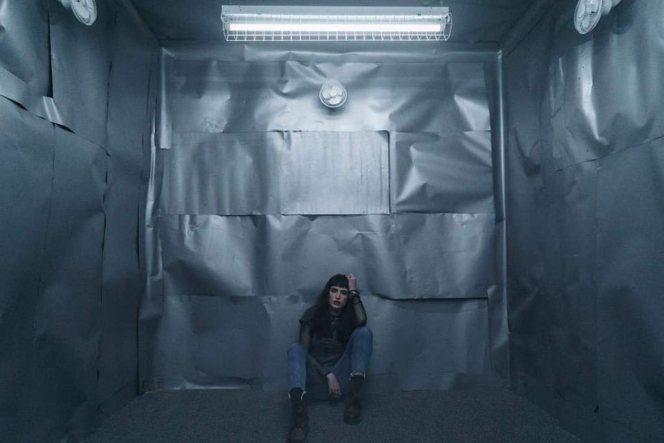"""Deutscher Trailer und Starttermin zum Mystery-Thriller """"I Still See You"""""""