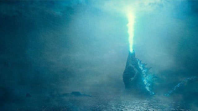 "Atemberaubender ""Godzilla: King of the Monsters"" Trailer mit massenhaft Kaiju-Monstern"