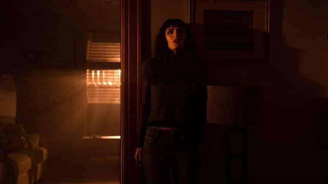 """""""I Still See You"""": Erster Trailer entführt uns in eine apokalyptische Geisterwelt"""