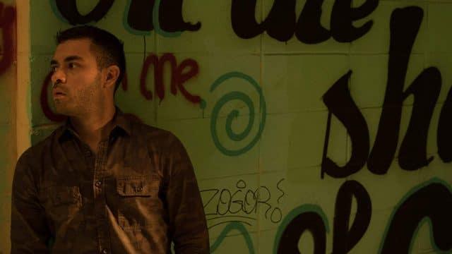 """Neue Einblicke in die """"The Purge"""" Serie im zweiten offiziellen Trailer"""