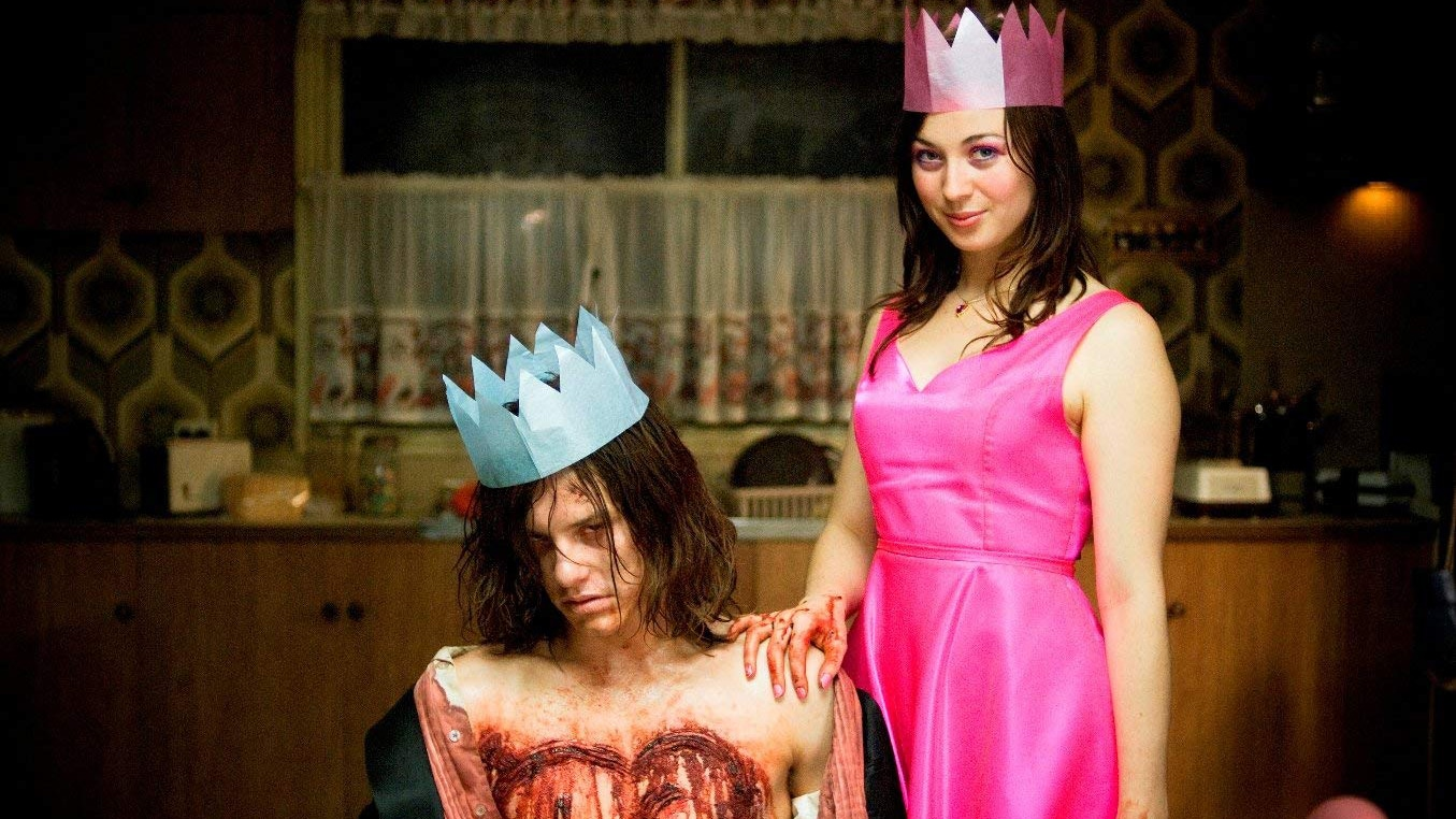 Die Besten Horrorkomdien - Scary-Moviesde-1704