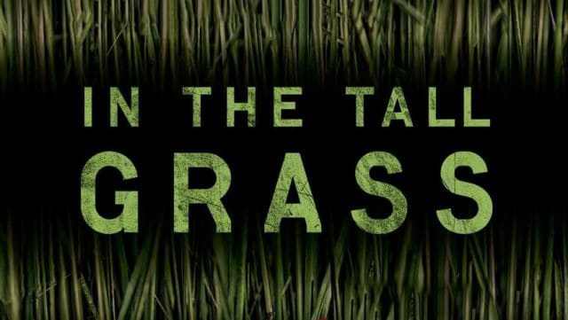 "Patrick Wilson übernimmt Hauptrolle in Stephen King Verfilmung ""In the Tall Grass"""