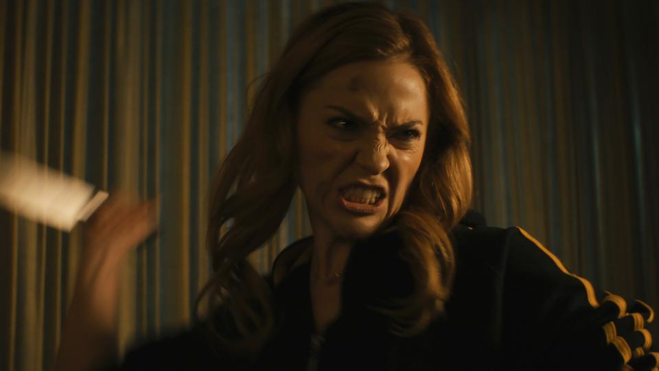 """Seht den beunruhigenden Trailer zum Psycho-Thriller """"Pimped"""" mit Benedict Samuel"""
