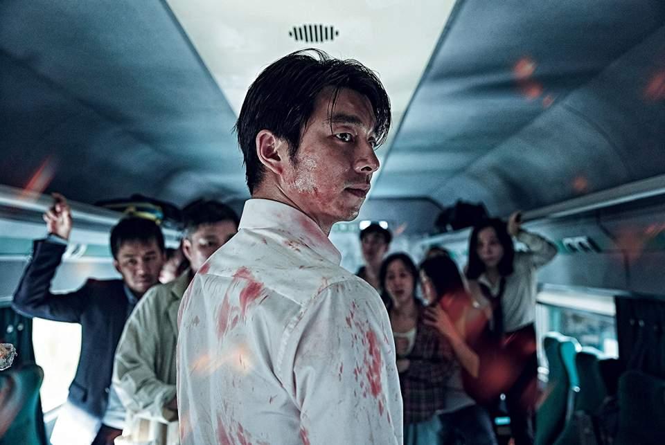 """Südkoreanischer Zombiefilm """"Train to Busan"""" erhält eine Fortsetzung"""