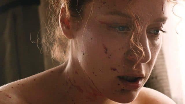 """""""Lizzie"""": Trailer zum Psycho-Thriller mit Kristen Stewart und Chloë Sevigny"""