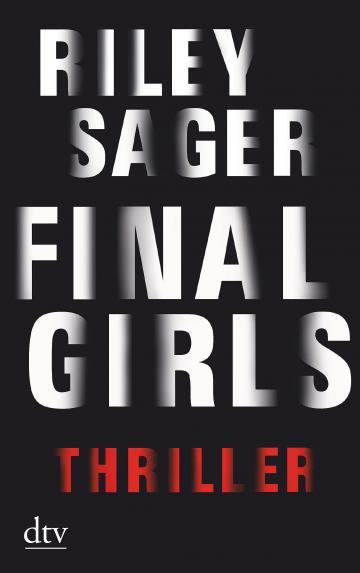 Final Girls (Film)